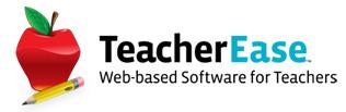 teacher_ease_banner
